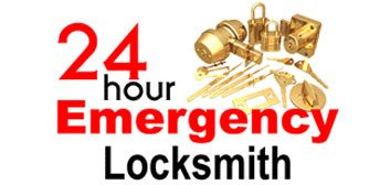 Pittsburgh Lock And Doors Pittsburgh, PA 412-226-6519